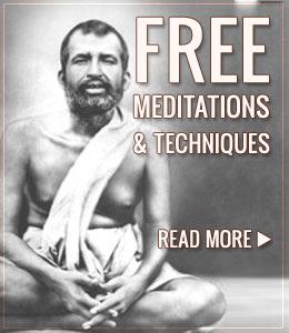 Free Meditations & Techniques