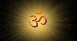The Power of Mantras and Prayer @ Mind to Body Yoga and Fitness | Mississauga | Ontario | Canada