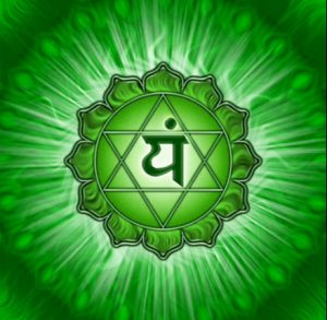 Anahata Chakra: Opening Our Spiritual Heart @ Mind to Body Yoga and Fitness | Mississauga | Ontario | Canada