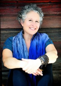 A Spiritual Day Retreat with Special Guest Brenda McMorrow @ Wellspring